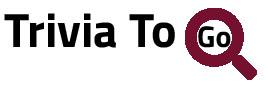 trivia-togo.com