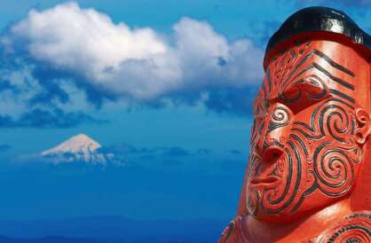 110+ New Zealand Trivia Questions and Answers