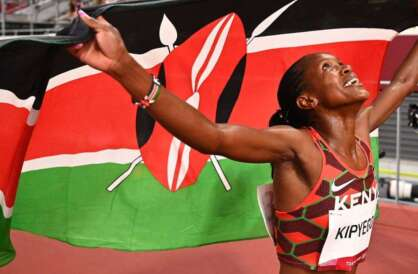 120 Kenyan Trivia Questions and Answers