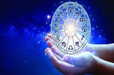 Astrology Zodiac Signs Dates and Meanings