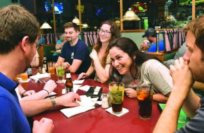 Benefits of Playing Trivia: It's Fun and Good for You!