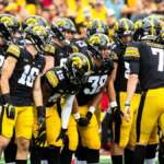 College Football Trivia Questions and Answers
