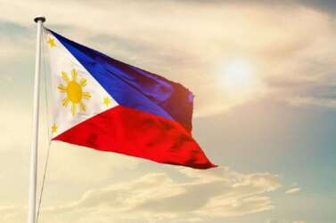 180+ Philippines Trivia  Questions and Answers