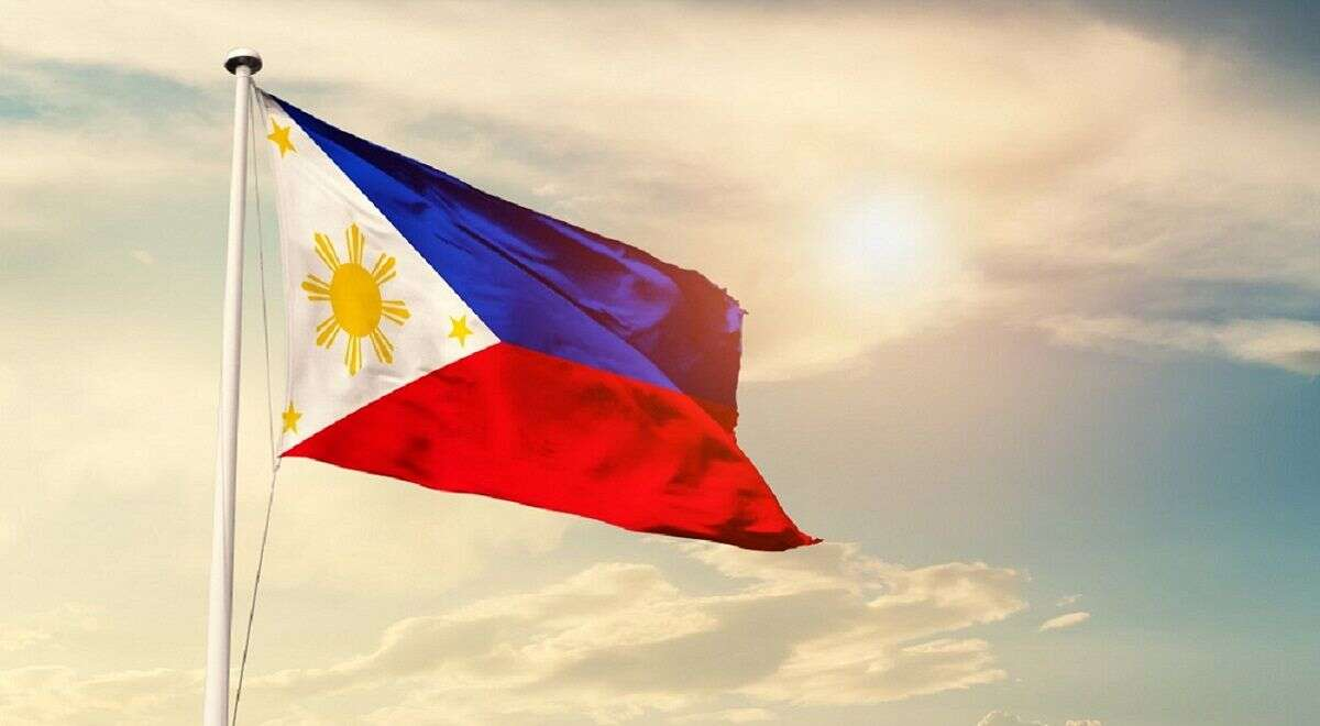 PHILIPPINES TRIVIA QUESTIONS AND ANSWERS