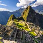 Seven Wonders of The World: What You Need To Know